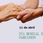 Parkinson Santiago Compostela