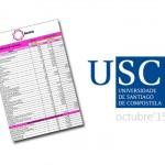 Admitidos USC