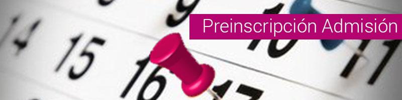 preinscripcion-adminisión-universidad-galicia