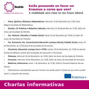 charlas-becas-erasmus_v4