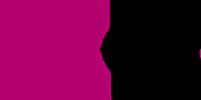 Residencia Rosaleda Logo